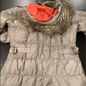 Woman's Eddie Bauer Jacket